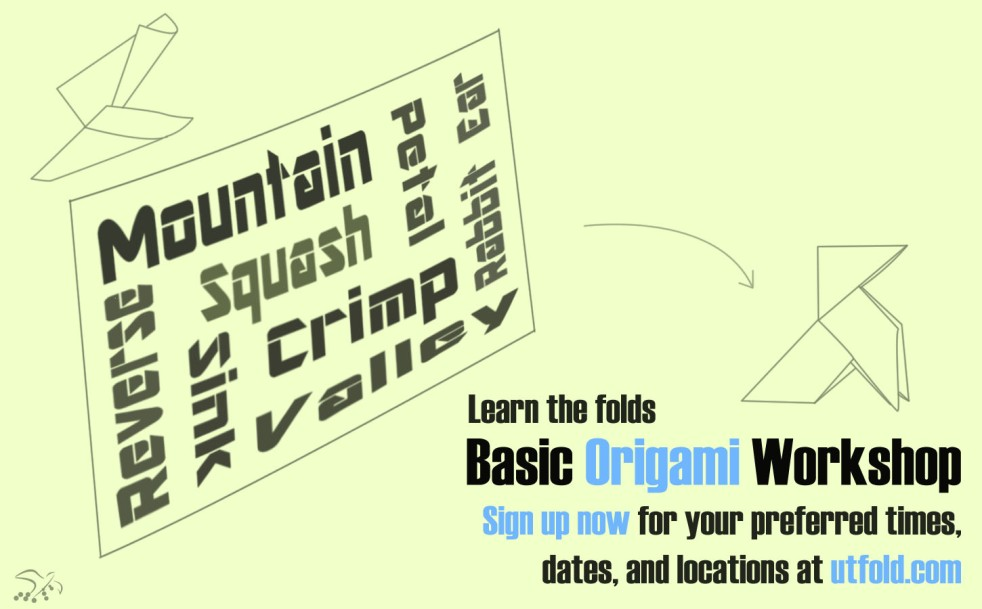 FOLD basic poster 1_edited text