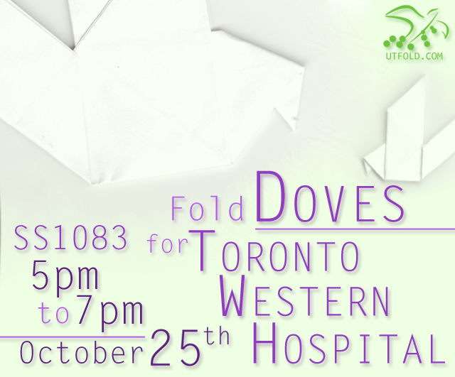 FOLD doves october 25 workshop copy