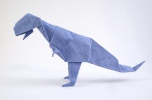 montrol t-rex