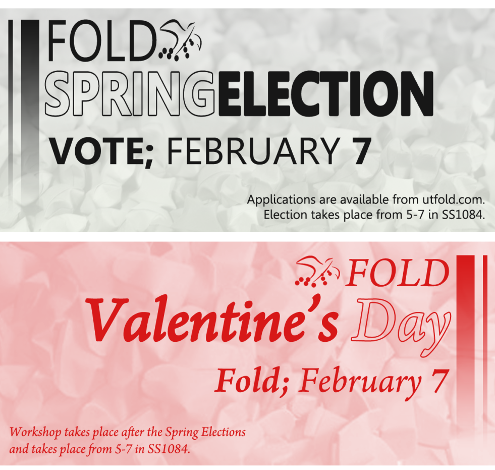 wpid-storagesdcard0DownloadFOLD-february-7th-events-copy.png.png