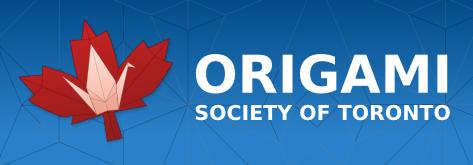 OrigamiTorontoWorkshop