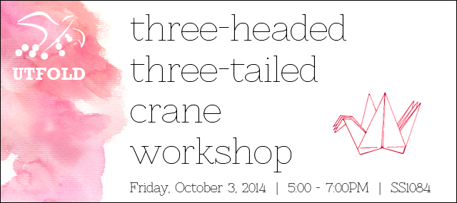 advanced workshop 3 crane