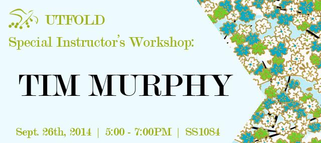 tim-murphy-workshop