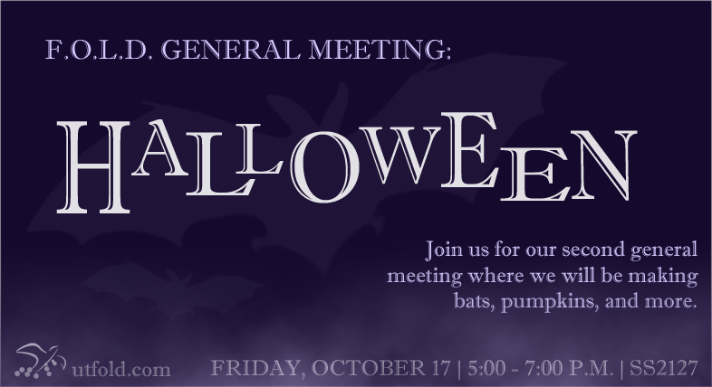 halloween general meeting october copy