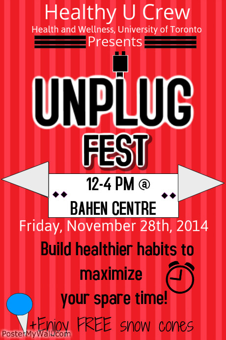 unplugfest