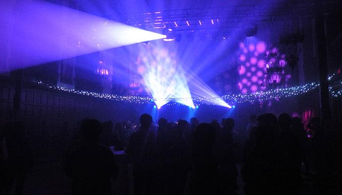 concert1_web