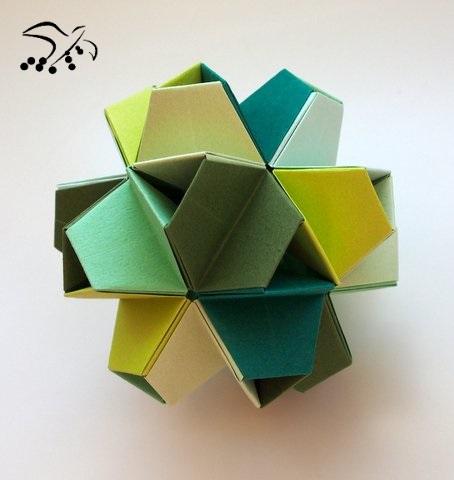 origami crane instructions youtube
