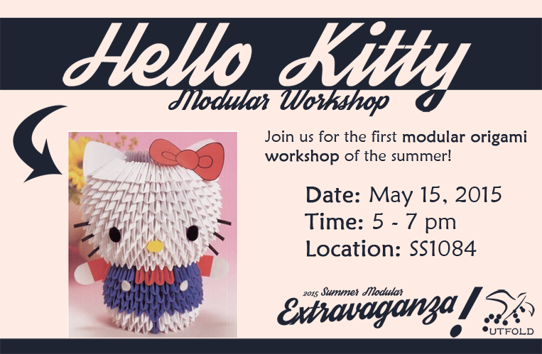 FOLD Hello Kitty May Modular copy