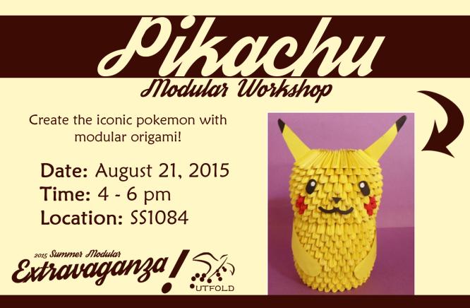 FOLD Pikachu August Modular copy 21