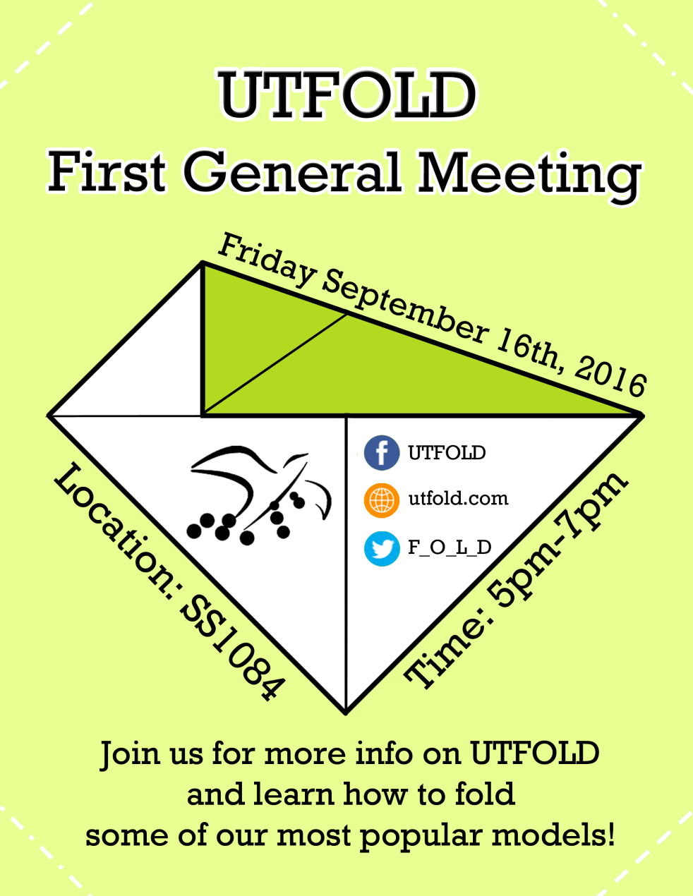 first-general-meeting-version-2