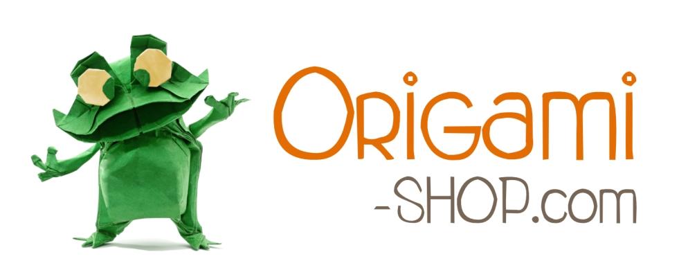 Logo Origami-shop.jpg